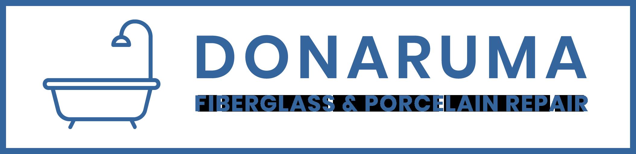 Donaruma Fiberglass Repair